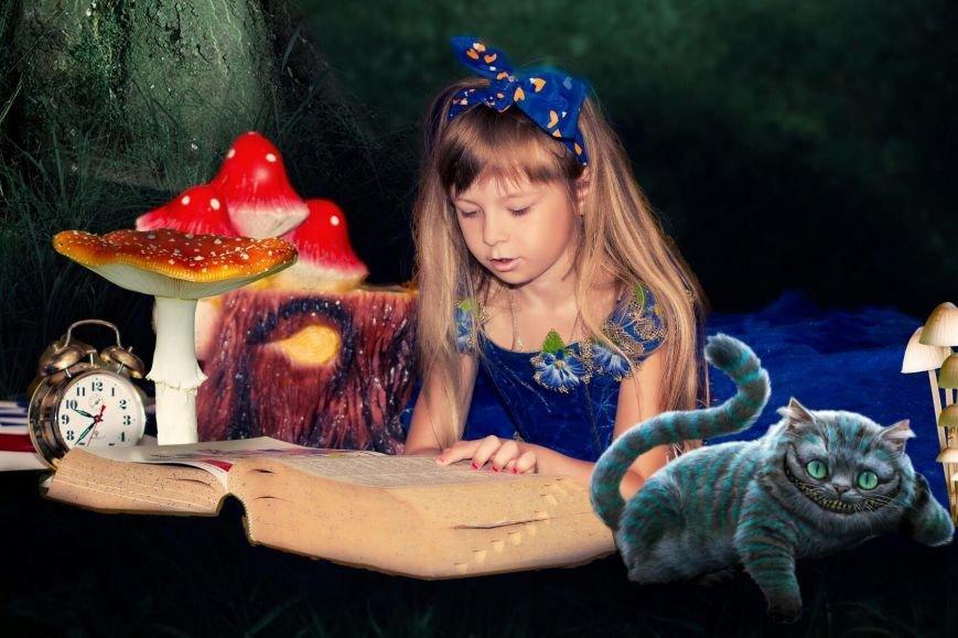 Подарите своему ребенку самый ценный и долговечный подарок - второй родной язык – вместе с АНГЛИЙСКИМ детсадом неполного дня! (фото) - фото 9