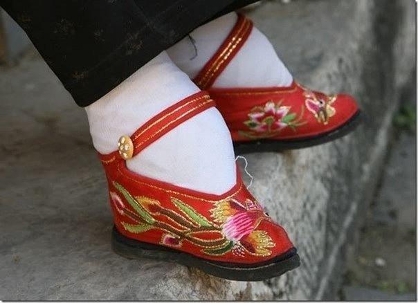 Причудливые обычаи украинок, связанные с волосами (фото) - фото 1