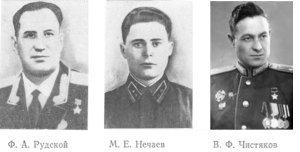 Донбасс отмечает 72-ю годовщину освобождения от фашистских захватчиков (ФОТО), фото-1
