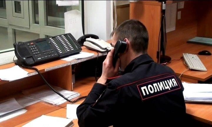 Обращение Антитеррористической комиссии городского округа к гражданам городского округа Домодедово, фото-1
