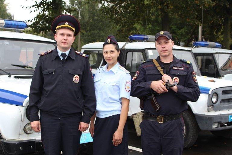 Домодедово_04.09.2015 (3)