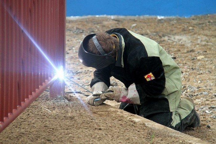 На Вишневце откроется новый детский садик на 230 мест (фото) - фото 1