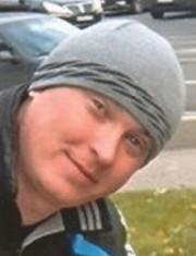 В Полтаві безвісті зник чоловік (фото) - фото 1