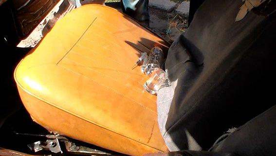 В Николаеве поймали матерую наркоторговку с Водопоя (ФОТО+ВИДЕО) (фото) - фото 5