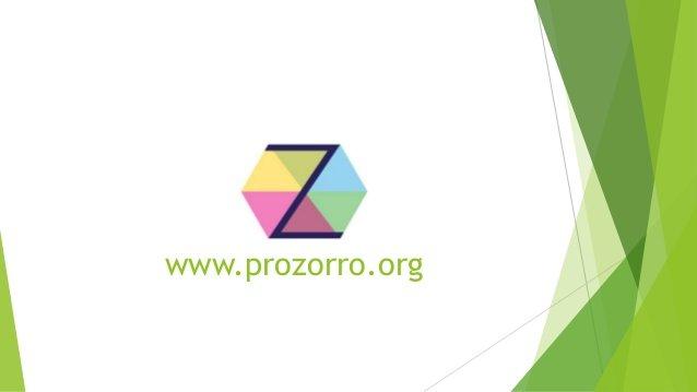 prozorro-5-638