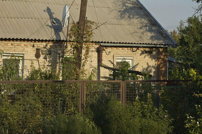 В Запорожье задержали администраторов сепаратисткого сайта «Искра», эксклюзивные фото (фото) - фото 7