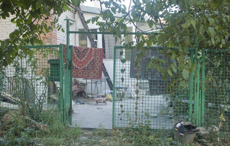 В Запорожье задержали администраторов сепаратисткого сайта «Искра», эксклюзивные фото (фото) - фото 1