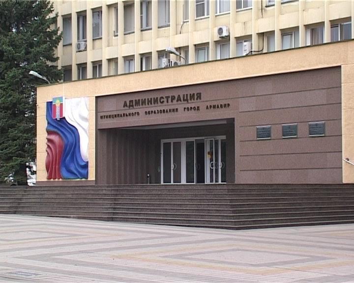 Армавирцам рассказали, где находятся их избирательные участки (фото) - фото 1