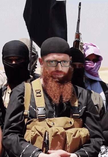 «Арслан» Яценюк и Чечня: очередной маразм от российских чиновников (фото) - фото 9
