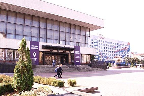 На місце поліцейського в Івано-Франківську претендують 18 осіб (ФОТО) (фото) - фото 1