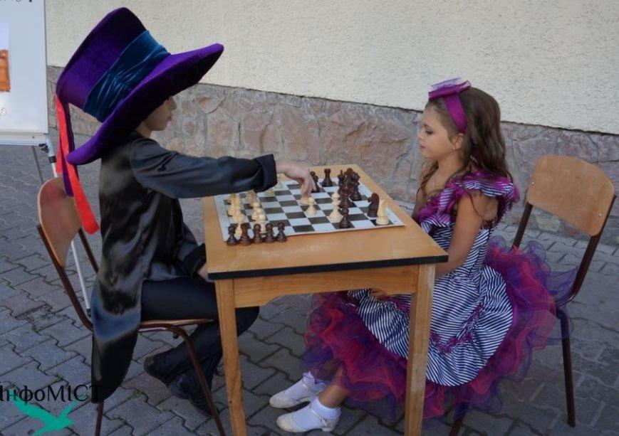 шахи2