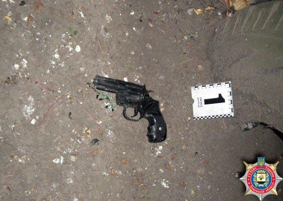 Роковой конфликт в Красноармейске: местный житель убил 23-летнего парня (фото) - фото 1