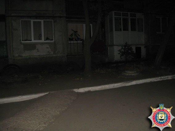 Роковой конфликт в Красноармейске: местный житель убил 23-летнего парня (фото) - фото 3