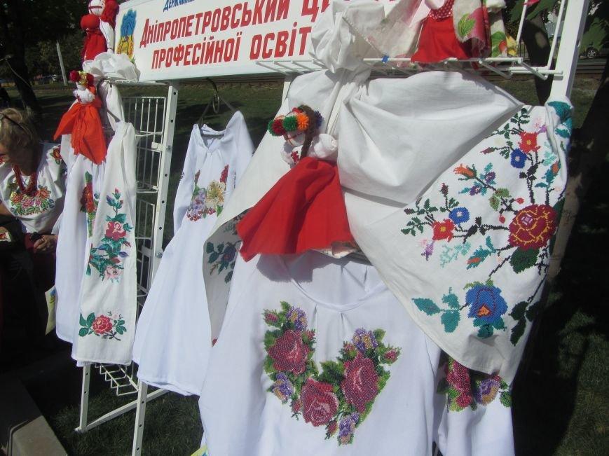 Как отмечал День города пр.Мира (ФОТО), фото-3