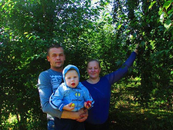 В павильоне «Верхние теплицы» провели праздник «Яблочный полдень» (фото) - фото 2