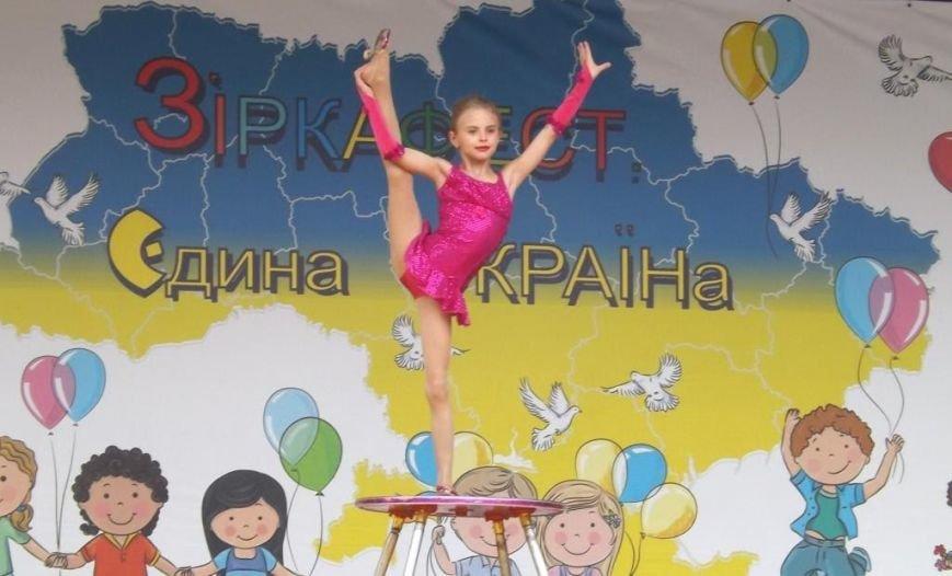 До Дня фізичної культури на Львівщині відзначили кращих спортсменів та провели змагання (ФОТО) (фото) - фото 3