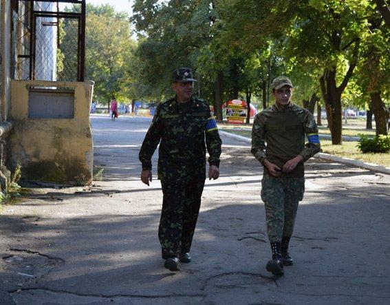 Оперативно-профилактическая отработка правоохранителей Красноармейска сопровождалась раскрытием пяти правонарушений (фото) - фото 3
