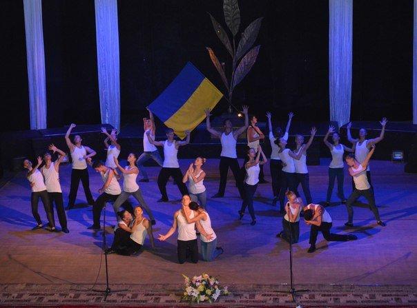У Житомирі підвели підсумки конкурсу-рейтингу популярності та здобутків «Гордість міста» (фото) - фото 1