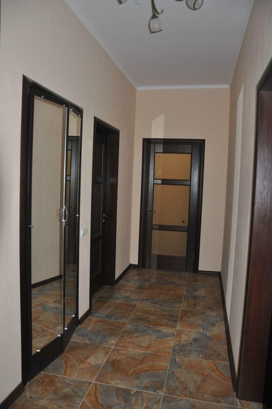 Продажа дома в коттеджном поселке Массандры (Ялта) (фото) - фото 1