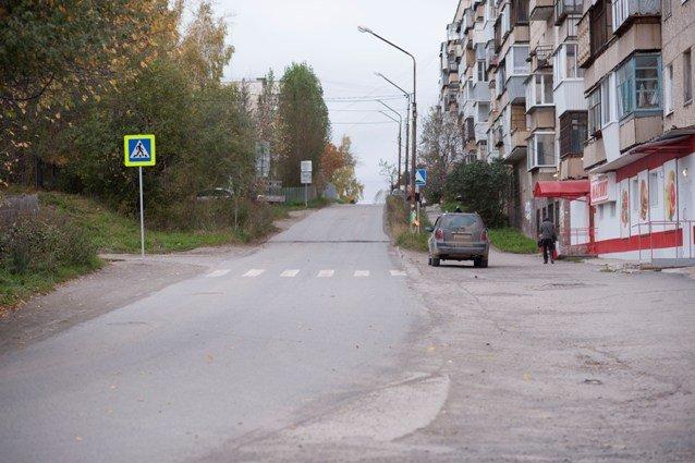Дорожный вандализм в Полевском продолжается (фото) - фото 1