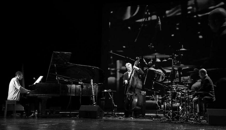Совсем скоро в Чернигове пройдет джазовый уик-енд, фото-2