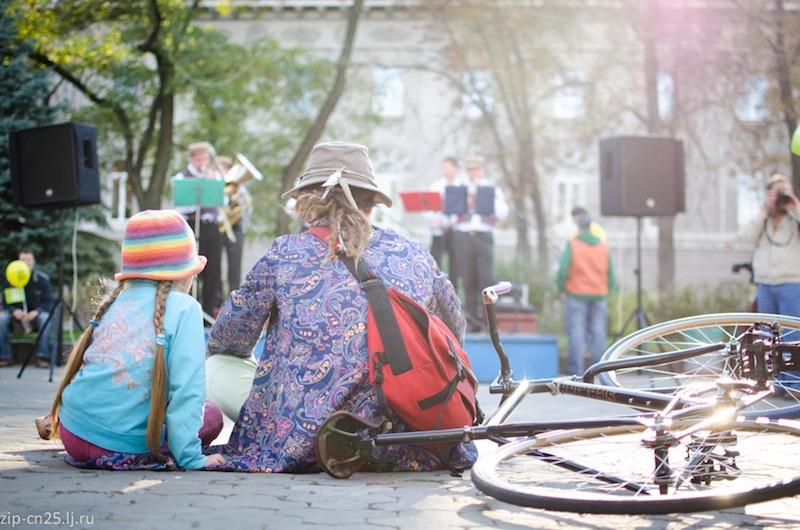 Совсем скоро в Чернигове пройдет джазовый уик-енд, фото-6