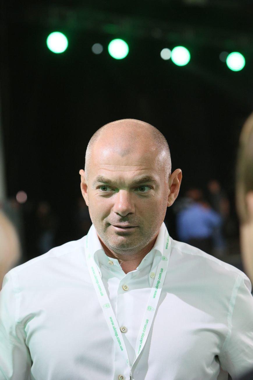 Игорь Палицв