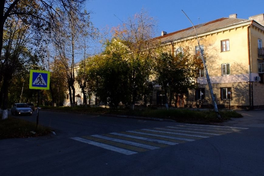 Последствия дорожного происшествия в северной части Полевского. Фотофакт (фото) - фото 1