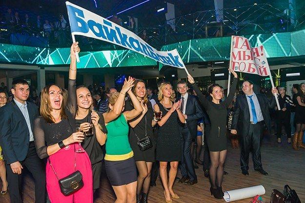 Жительница Симферополя вошла в тройку лучших женщин-финансистов России (ФОТО) (фото) - фото 2