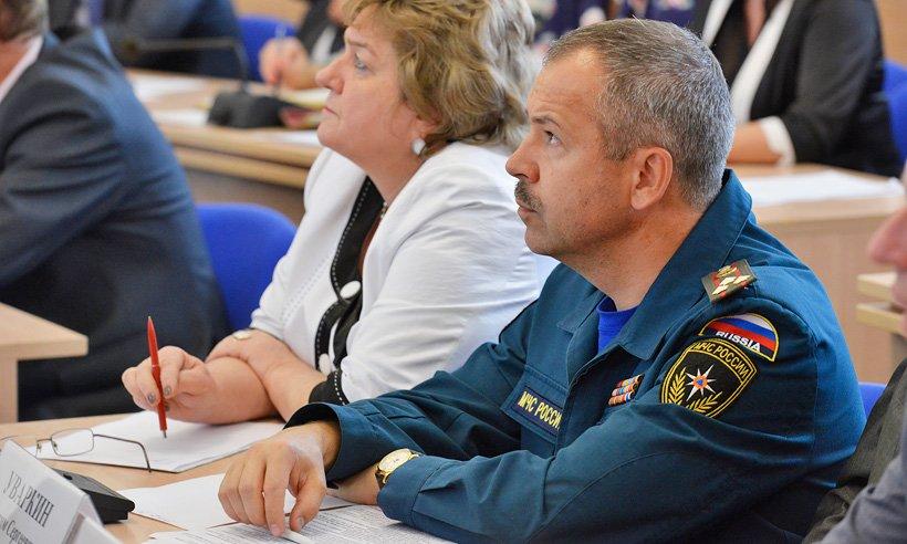 Диспансеризацию в Брянске прошли более 100 тысяч граждан (фото) - фото 4