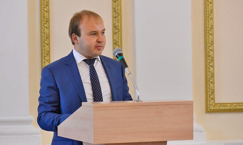 Диспансеризацию в Брянске прошли более 100 тысяч граждан (фото) - фото 2