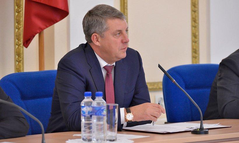 Диспансеризацию в Брянске прошли более 100 тысяч граждан (фото) - фото 3