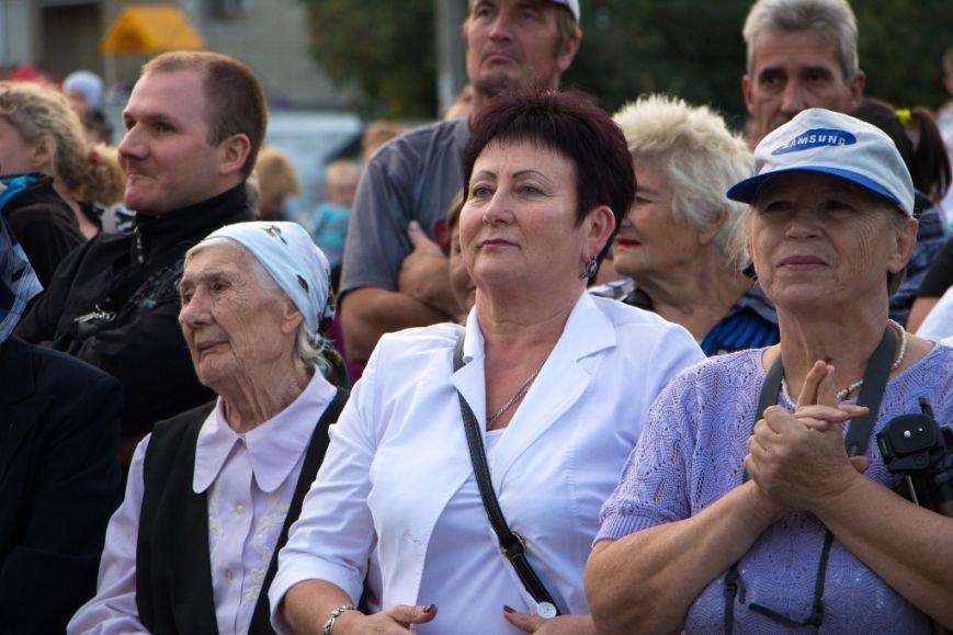 пр.мира_бабушки