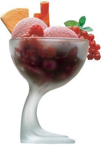 десертница