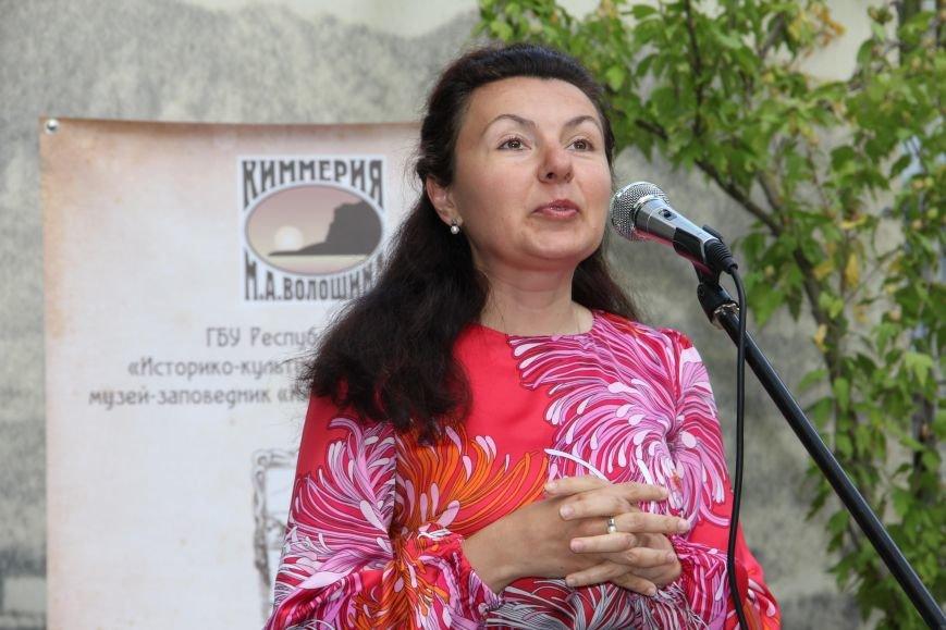 Светлана Ершова кандидат искусствоведения член Союза художников