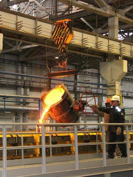 Завод в Полевском заменит украинскую продукцию своей (фото) - фото 2