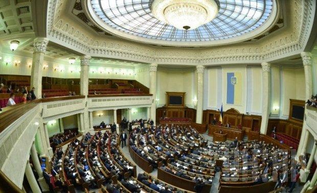 Угоду з Росією про добудову Хмельницької АЕС нарешті розірвано, фото-1