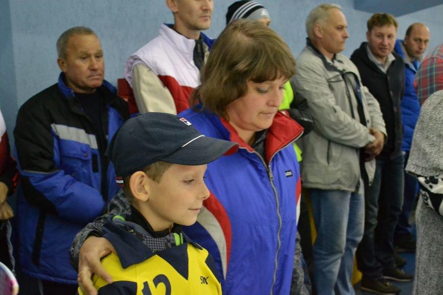 Ульяновская «Волга» разгромила соперника в первом мачте Кубка России по хоккею с мячом, фото-7