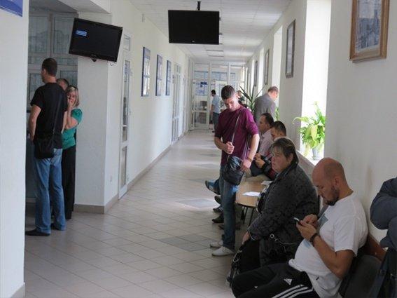 Чому виникають труднощі із реєстрацією та перереєстрацією автотранспорту? (фото) - фото 1