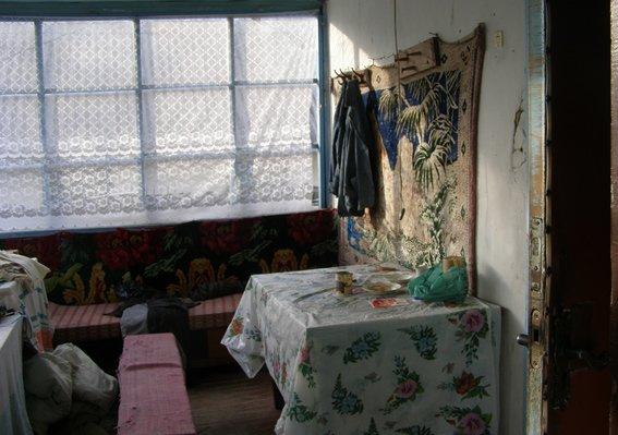 Из дома жителя Звягельщины милиция изъяла взрывчатку (фото) - фото 1