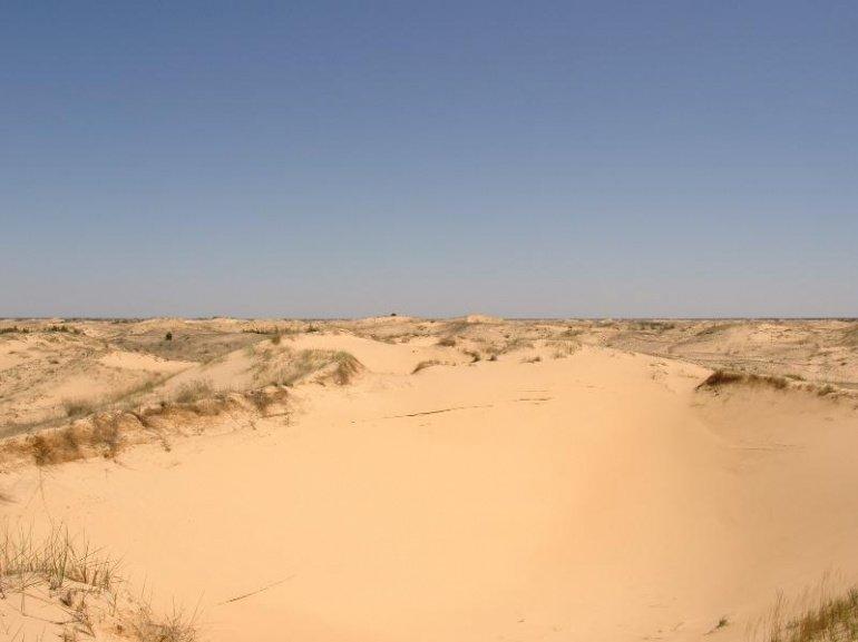 0552 алешковские пески2