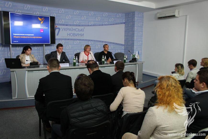 Презентация проекта Индекс комфортности переселенца (4)