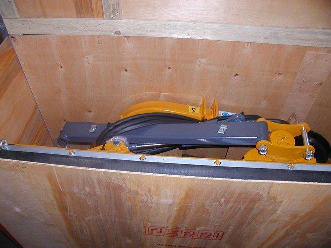 В Берестовице изъяли снежные пушки стоимостью в 100 тыс евро (фото) - фото 6
