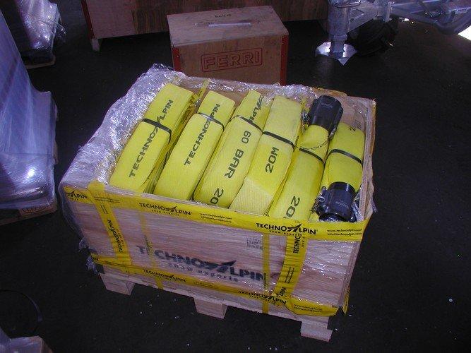 В Берестовице изъяли снежные пушки стоимостью в 100 тыс евро (фото) - фото 5