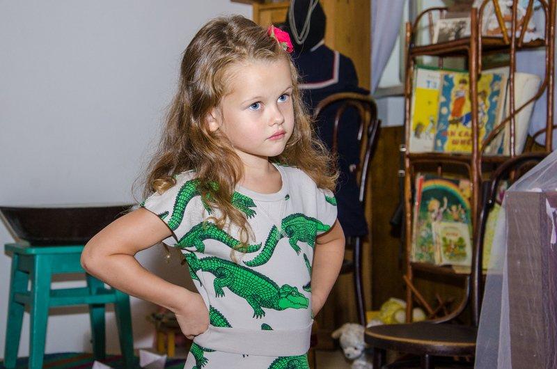 Музей истории Днепродзержинска участвует во Всеукраинском музейном фестивале (фото) - фото 5