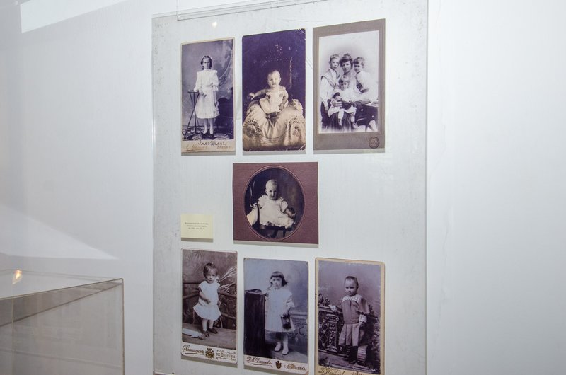 Музей истории Днепродзержинска участвует во Всеукраинском музейном фестивале (фото) - фото 9