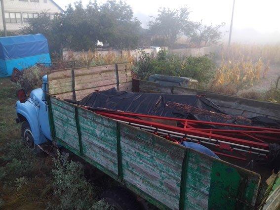 gr_17.09.15_traktor_02