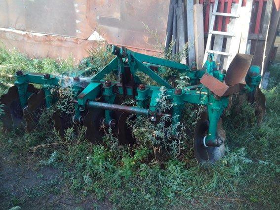gr_17.09.15_traktor_03