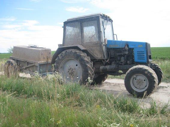 gr_17.09.15_traktor_01