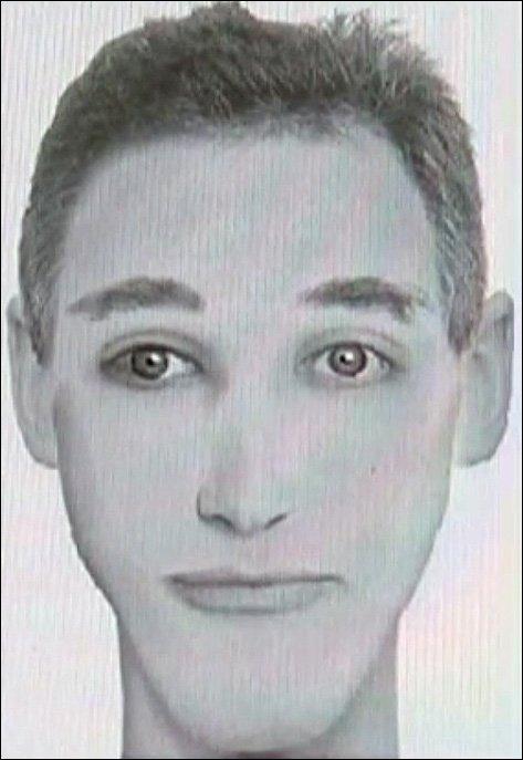 Подозреваемый в убийстве двух продавщиц в Лиде просит пожизненное: «Все равно мне не выйти. Может, лет в 50 еще увижу дочку» (фото) - фото 6